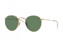 Saulesbrilles Ray-Ban RB3447 - 001