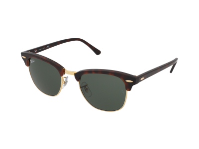 Saulesbrilles Ray-Ban RB3016 - W0366