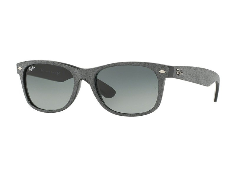 Saulesbrilles Ray-Ban RB2132 - 624171