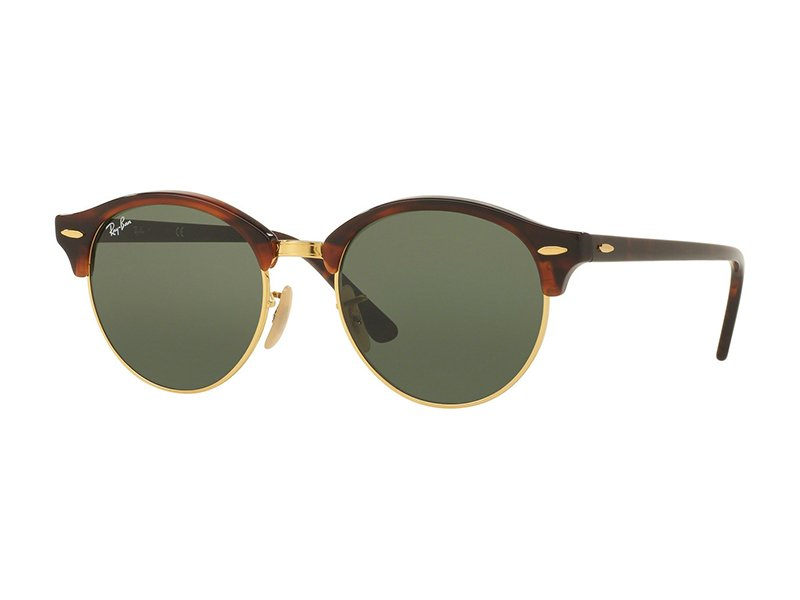 Saulesbrilles Ray-Ban RB4246 - 990
